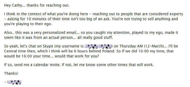Email-Lincoln Murphy-REPLY