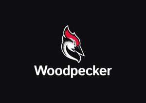 Woodpecker.co_logo_black