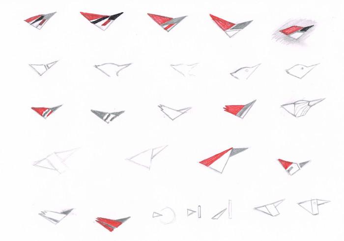 woodpecker-sygnet-sketches