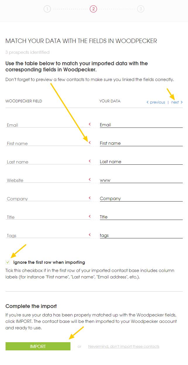 Woodpecker-Quickstart-Prospects-add-manually-import2