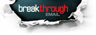 BreakthroughEmail