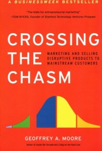 crossing-the-chasm-cover