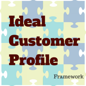 ideal-customer-profile-lincoln-murphy