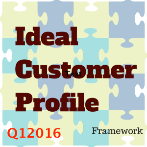 ideal-customer-profile-q12016
