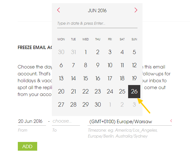 freeze-email-2-date-new