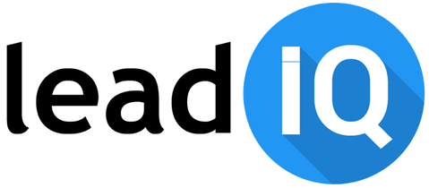 leadiq