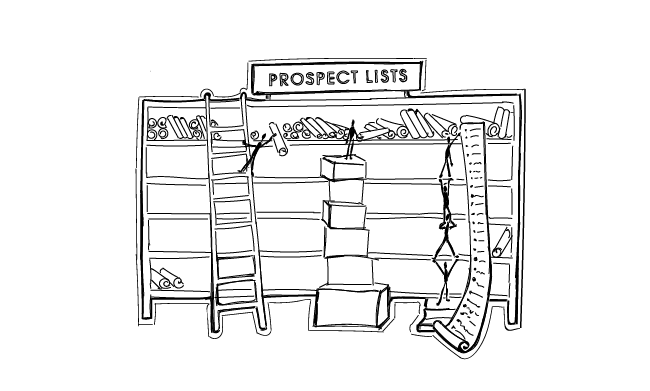 prospect-list-illustration