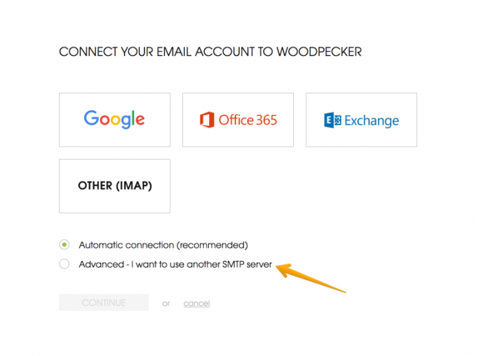 woodpecker-sendgrid-mailgun