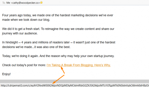 email-tracking-clicks