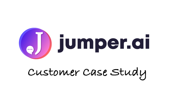 jumper.ai-customer-case-study
