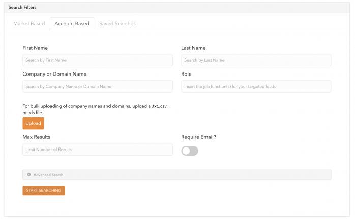leadfuze-account-based-lead-gen