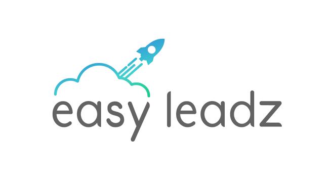 Easyleadz logo