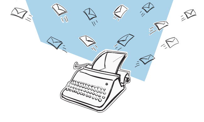 10 Tips to Write a Cold Sales Email From a Copywriter