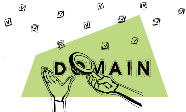 what you need to know about domains before sending cold email campaigns