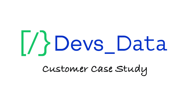 devs data case study