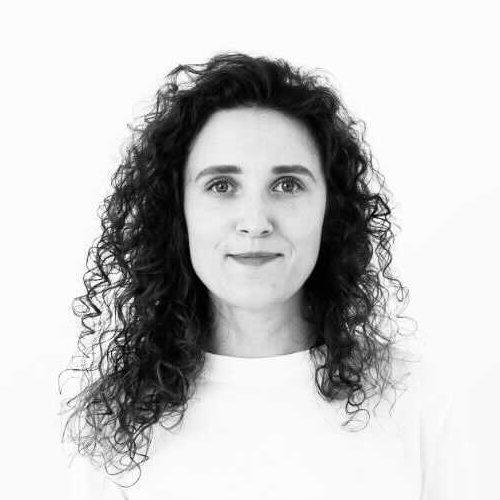 Emilia Pluta author at Woodpecker