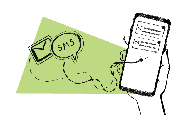 improve your SMS and email campaigns