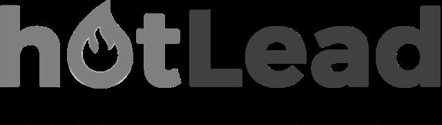 HotLead company logo