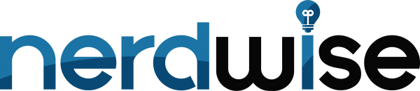 nerdwise-logo